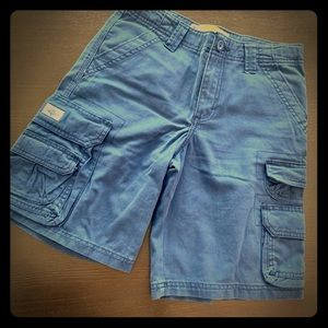 Boys Westwood cargo shorts